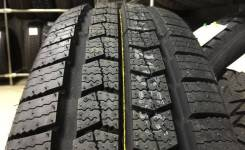 Nexen Winguard WT1, C 225/65 R16