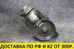 Гидроусилитель руля Toyota 2A/3A контрактный