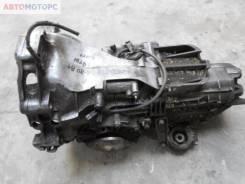МКПП - 5 ст. Audi 80(B4) 1992, 1.9 л, Дизель (AA 05082)