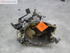 МКПП - 5 ст. Peugeot Expert 2004, 1.9 л, Дизель (20 DL 33)