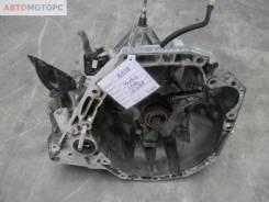 МКПП - 5 ст. Renault Modus 2008, 1.5 л, Дизель (JH 3189)