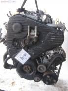 МКПП - 5 ст. Mazda 6 2006, 2 л, Дизель