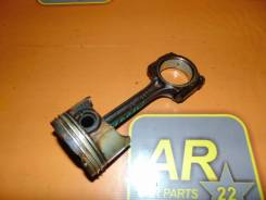 Поршень с шатуном Suzuki Escudo T#01W 1994 G16A