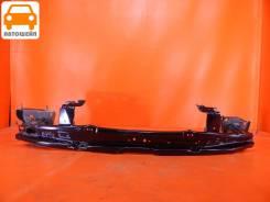 Усилитель бампера заднего Land Rover Discovery Sport 2014-2019