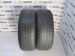 Continental ContiWinterContact TS 830 P, 225/55 R17