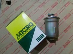 Фильтр топливный Micro FT1173