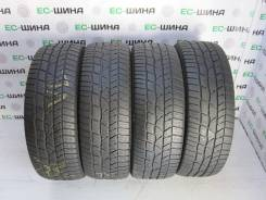 Continental ContiWinterContact TS 830 P, 205/55 R16