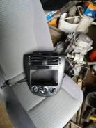 Часы Chevrolet Lacetti, 2011 год