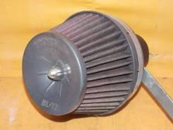 Фильтр нулевого сопротивления BL/TZ