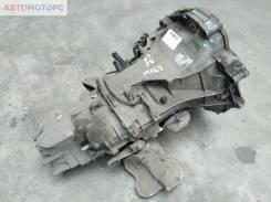 МКПП - 5 ст. Volkswagen Passat B5+ (GP) 2002 (EEN)