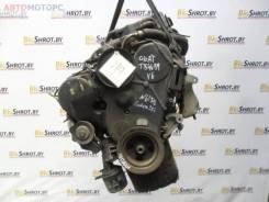 Двигатель Hyundai Sonata (1996-1998), 1997 (G 6 AT)