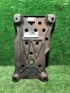 Защита заднего редуктора Toyota Ipsum SXM15