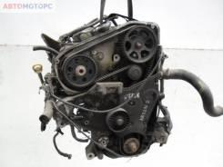 Двигатель Alfa Romeo 156, 1997. 1.9 л (AR32302)
