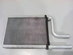 Радиатор отопителя Toyota Landcruiser