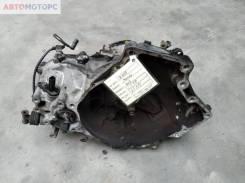 МКПП - 5 ст. Mazda 323 1997, 2 л, Дизель (G5N80)