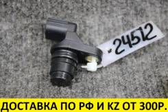 Датчик распредвала Honda K24 37510-R40-A01 контрактный