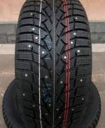 Toyo Observe G3-Ice, 255/65 R16