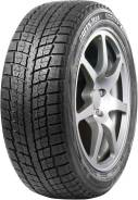 LingLong GREEN-Max Winter Ice I-15 SUV, 205/70 R15 96T