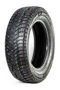 Cordiant Snow Cross 2, 185/65 R15 92T