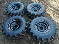 Комплект грязевых колес 31x10,0 R15