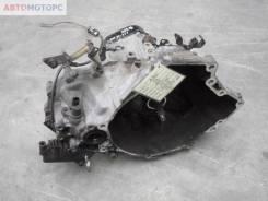 МКПП - 5 ст. Mazda 323 2001, 2 л, Дизель (OJ21B)