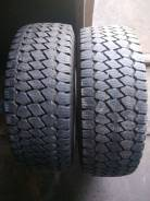 General Tire Eurovan Winter 2, C 215/65 R16