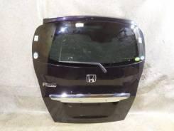 Дверь задняя Honda Freed 2012 GB3 [214960]