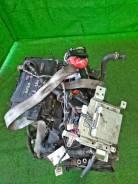 Двигатель Nissan CUBE, ANZ10, CGA3DE; F8116 [074W0051544]