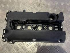 Крышка клапанная Chevrolet Cruze [55564395] 1.8