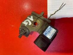 Датчик абсолютного давления Toyota 8942022200