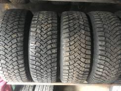 Michelin Latitude X-Ice North, 225/60 R17