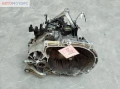 МКПП - 5 ст. Ford Focus II (2005-2011) 2010, 1.6 л, Дизель (M5R7002UC)