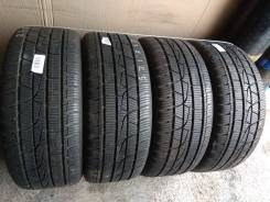 Zeetex Ice-Plus S200, 225/45R17 XL EXTRA LOAD