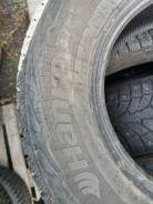 Hankook Winter i*Pike RW11, 245/70 R16
