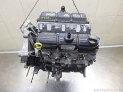 Контрактный двигатель Jeep, привезен с Европы