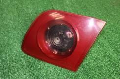 Задний фонарь правый Mazda Axela Mazda 3