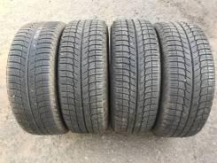Michelin X-Ice, 205/55 R16