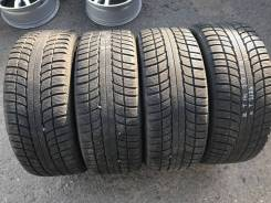 Triangle Group, 255/55 R18