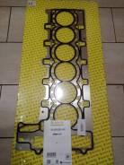 Прокладка ГБЦ N55 3.0L