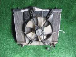 Продам Радиатор основной Daihatsu Terios KID Toyota Cami