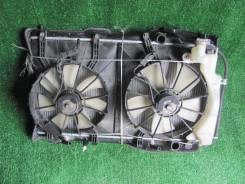Продам Радиатор Honda, Honda Stream, Honda Stream