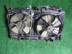 Продам Радиатор основной Honda Accord, передний CF3