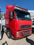 Volvo FH13, 2006