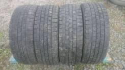 Dunlop SP LT 02, 215/60 R15.5 110/108L LT