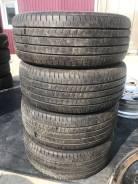 Bridgestone Turanza T005, T 245/50 R19