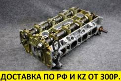 Головка блока цилиндров Mazda Atenza GG3S L3VE [L30910090]