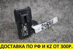 Датчик абсолютного давления Mazda/Ford/Volvo. L3/L5/L8/LF/GZ 1.8-2.3