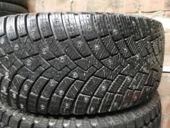 Pirelli Scorpion Ice Zero 2, 285/45/21
