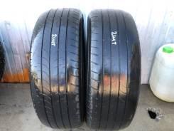 Bridgestone Dueler H/L 33, 235/55 R20