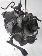 МКПП 5-ст Volkswagen Golf-4 2002, 1.9 л, дизель (TDI)